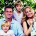 Mãe de três, Angélica pensa em adotar 4º filho