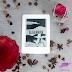 Resenha: Flores para Algernon - Daniel Keyes