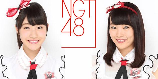 http://akb48-daily.blogspot.hk/2016/02/kato-minami-mizusawa-ayaka-to-be.html