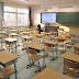 ΠΟΥ : Αναποτελεσματικό το κλείσιμο των σχολείων