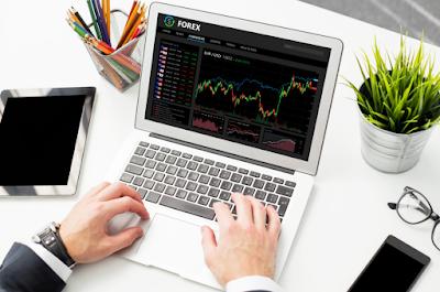 4 Langkah Awal Persiapan Trading Bagi Pemula