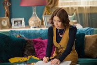 Unbreakable Kimmy Schmidt Season 3 Ellie Kemper Image 2 (3)