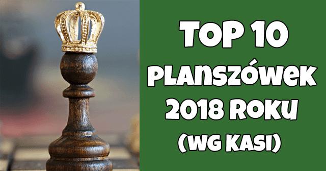 http://www.planszowkiwedwoje.pl/2019/02/top-10-planszowek-2018-roku-wg-kasi.html