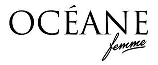 https://www.oceane.com.br/