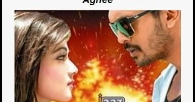 agnee 2 bangla movie full hd download
