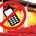 नाट्यगृहात मोबाईल जॅमर बसवण्याचा पालिकेचा निर्णय