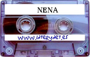 170podcast 5 minutos con nena