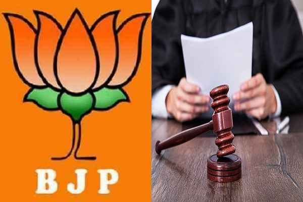 bjp-lauds-madras-high-court-decision-on-vande-mataram