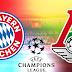 Prediksi Bola Bayern Munchen Vs Lokomotiv Moscow 10 Desember 2020