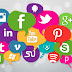 10 Tips Mudah Berjualan di Sosial Media Yang Cukup Efektif