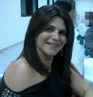 COVID-19: Morre Francinete Cunha, coordenadora dos programas sociais de Picuí