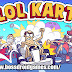 LoL Kart Android Apk