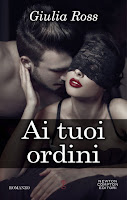 http://bookheartblog.blogspot.it/2018/01/recensione-aituoi-ordini-di-giulia-ross.html