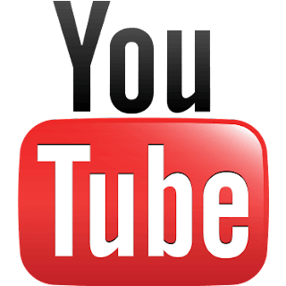 Subscribe IREPS Blog YouTube Chanel