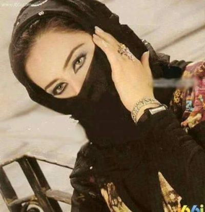 للزواج سعودية مطلقة جميلة أبحث عن شاريك الحياة و من هنا رقمي