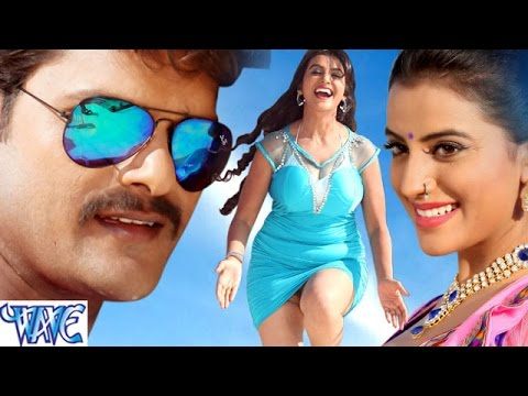Khesari Lal Yadav, Akshara Singh'Dilawe Me Dhans Gailu ' Bhojpuri Hot Full HD Song Form Film Dilwala on Top 10 Bhojpuri