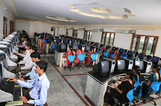 S.S.N College of Engineering and Technology,[SSNCE] Ongole Ranking Details, Fees Format and Placements Info