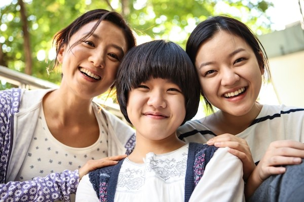 Sinopsis Lengkap Film Korea Thread of Lies