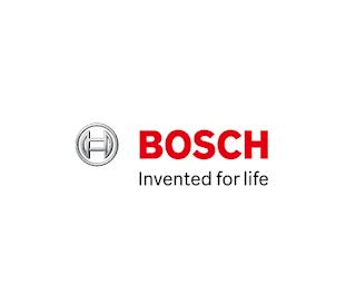 Robert Bosch GmbH Company Distributorship