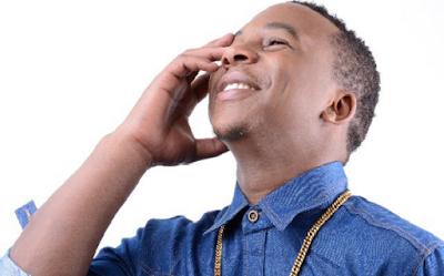 Mo Music - Dodo (Wewe Ndio Dodo)