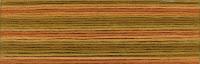 мулине Cosmo Seasons 8048, карта цветов мулине Cosmo
