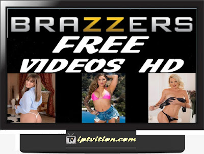 FREE BRAZZERS VIDEOS