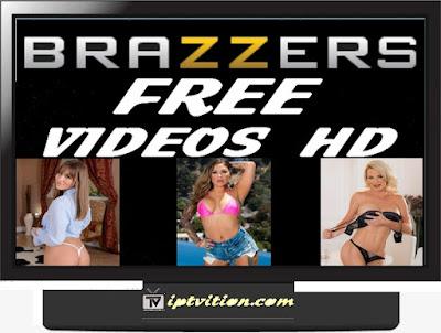 Brazzers XXX Adult VODS (mp4 mkv m3u) { Xvideos - Pornhub ... } 18-07-2019
