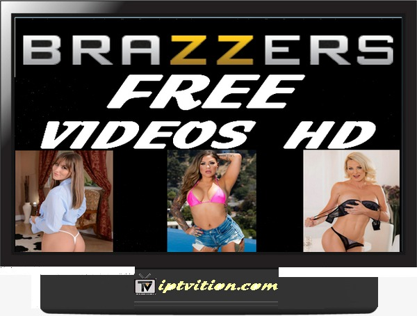 FREE BRAZZERS VIDEOS 14-05-2021