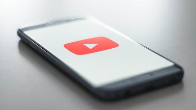 Maior site pró-vida é banido de plataforma de vídeos permanentemente