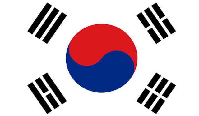 South Korea Interesting Facts in Hindi