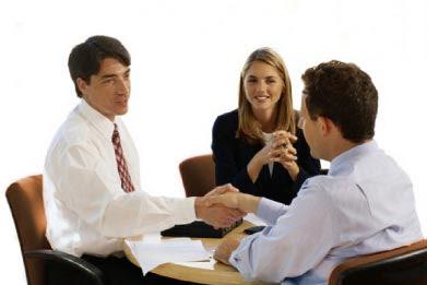 Lowongan Kerja Pekanbaru : Perusahaan Training, Konsultasi & Psikoterapi April 2017