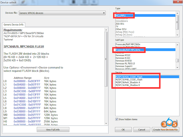 xprog-v612-new-authorization-5
