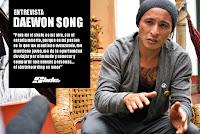http://www.slideskateboarding.net/2016/12/daewon-song-entrevista.html