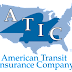 American Transit Insurance Company: commercial automobile liability and insurance on physical damages risks