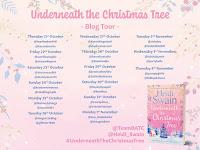 Underneath the Christmas Tree