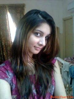 Smart Girls wallpaper, Indian College hot girls pic