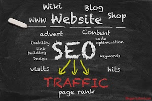 SEO 2021: Search Engine Ranking Primarily Based On Page Rank