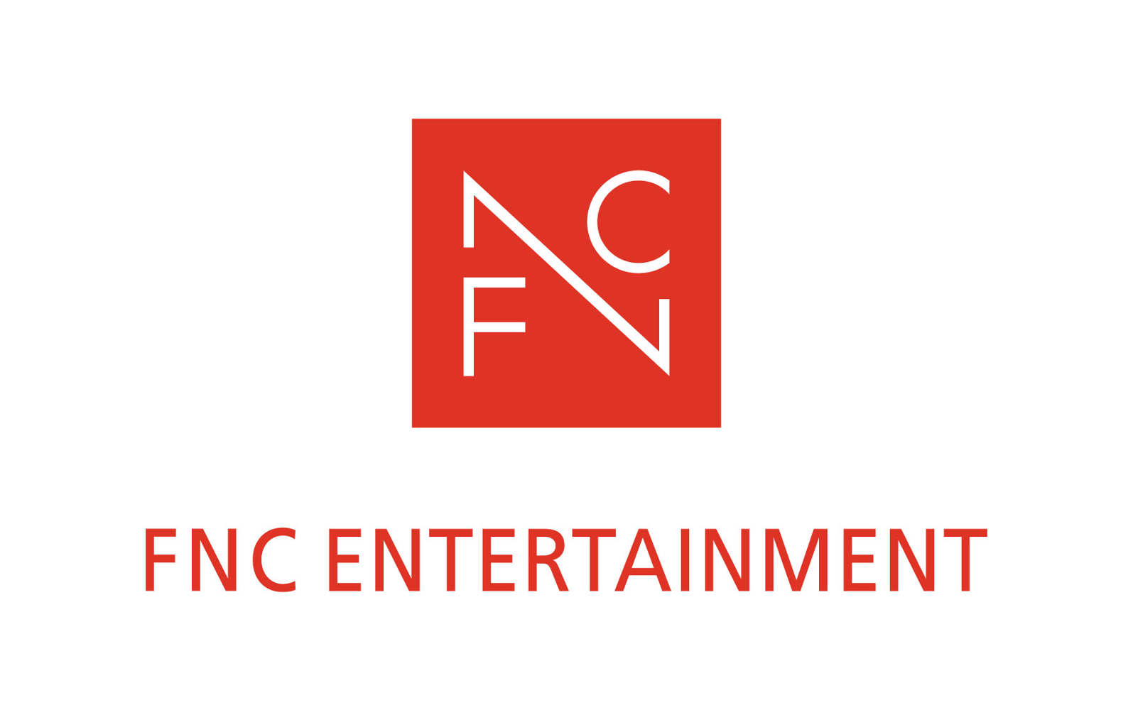 FNC Entertainment Will Debuting New Boy Group After SF9