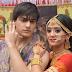 Good News For Naira and Kartik Fans in Yeh Rishta Kya Kehlata Hai