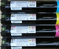 Lexmark C950DE Toner Cartridge Review