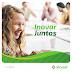 Inovar Juntos: Sicredi lança programa para parceria com startups