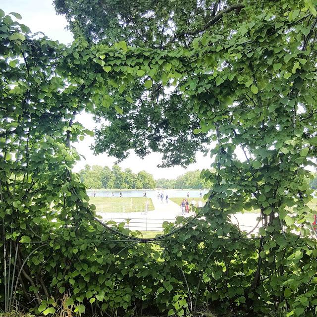 Jardin-palais-kensington-londres