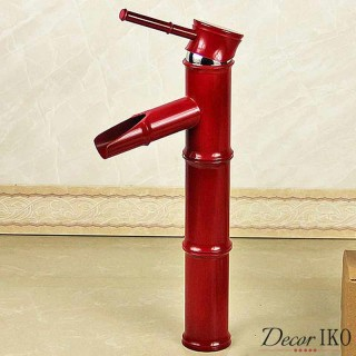 http://decoriko.ru/magazin/folder/color_faucets