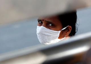 मोदी सरकार ने यह विशेष 'रणनीति' बनाई क्योंकि देश में कोरोना संक्रमण की संख्या बढ़ रही है।
