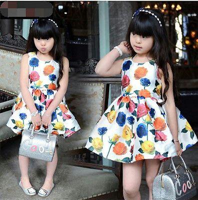 jual baju anak online tanah abang, grosir baju anak murah tanah abang, online shop baju anak perempuan, beli baju anak perempuan online, agen baju anak perempuan