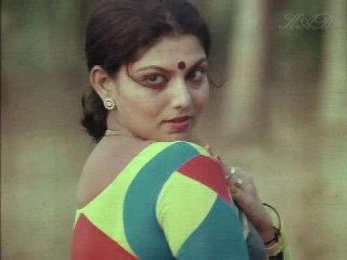 A4 Adult: Fish-Geavy Y Vijaya