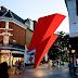 Fãs de David Bowie criam financiamento coletivo para estátua em Brixton