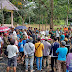 Tonggak Misi Katolik di Kampung Pelanjau