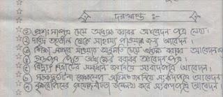 দাখিল বাংলা ২য় পত্র সাজেশন ২০২০ | আল ফাতাহ দাখিল বাংলা ২য় পত্র সাজেশন ২০২০