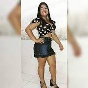 Jovem de 23 anos morre ao sofrer acidente de moto entre São Mateus e Alto Alegre do Maranhão.